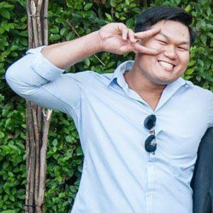 Marvin Huynh